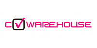 CV Warehouse