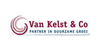 Van Kelst & co